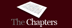 The Chapters